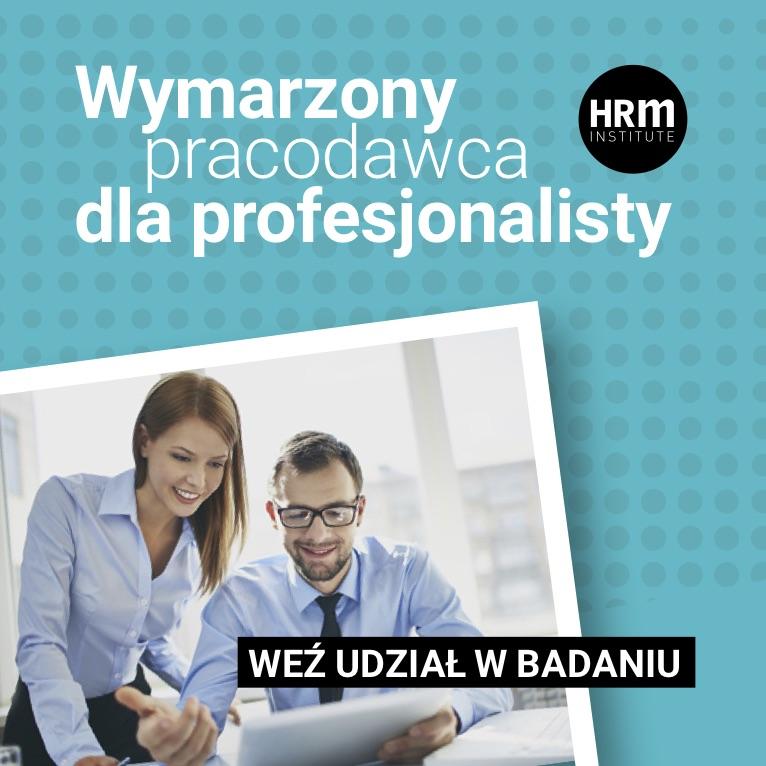 https://www.hrminstitute.pl/wp-content/uploads/2016/03/Projekty-HRMI-2019_E.jpg