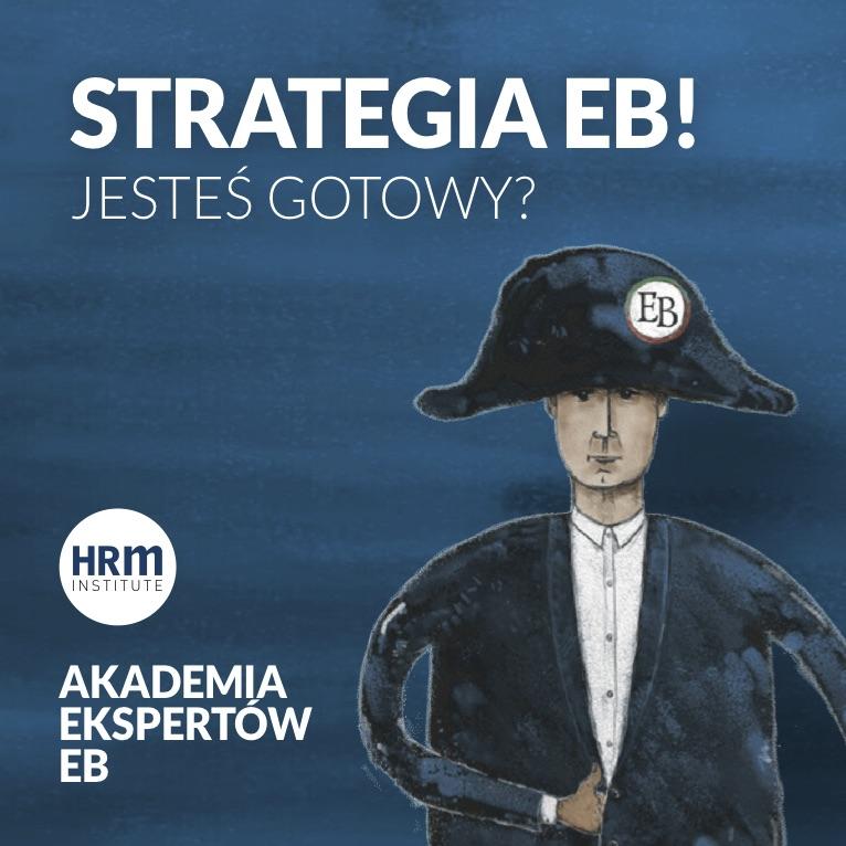 https://www.hrminstitute.pl/wp-content/uploads/2016/03/Projekty-HRMI-2019_F.jpg