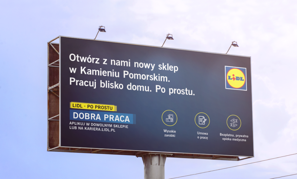 lidl18.png