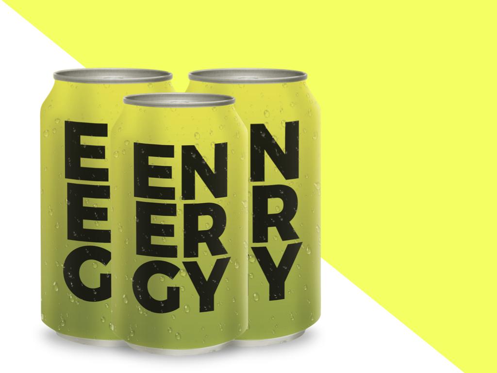 energy-artykuł.001.jpeg